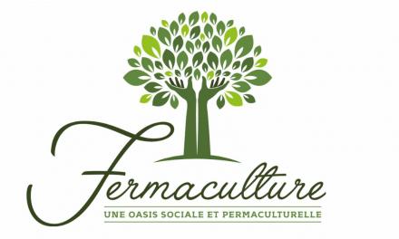 La FERMACULTURE à Annecy pour nourrir sainement nos enfants, et pas seulement