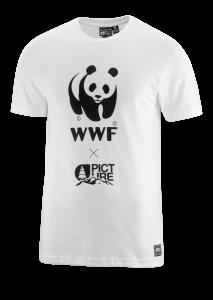 picture-wwf2-tshirt