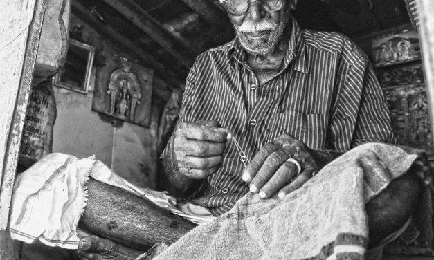 L'industrie textile outdoor face au défi environnemental