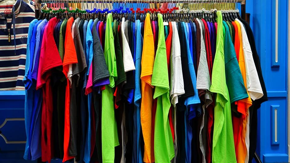 Choisir un vêtement de sport écoresponsable: Quels critères ?