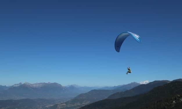 Projet Re'Fly – Interview de Michel Joulot