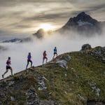 Réussir sa course de Trail – première étape : la préparation