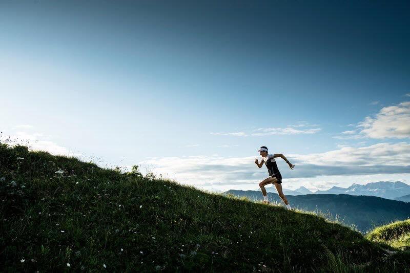 5 conseils pour bien gérer votre trail le jour J