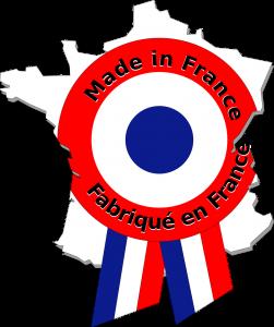 Fabriqué en France : Made Nature vous informe sur le Made in France