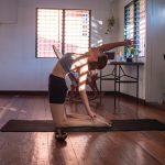Yoga, gym, fitness : Les matériaux adaptés aux sports en salle