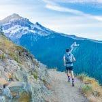 Partie 2 : Quels sont les matériaux écoresponsables à privilégier pour pratiquer la course à pied ?