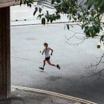 Partie 1 : Quels sont les matériaux écoresponsables à privilégier pour pratiquer la course à pied ?