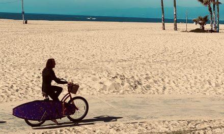Choisir son mode de transport : Guide du sportif écoresponsable