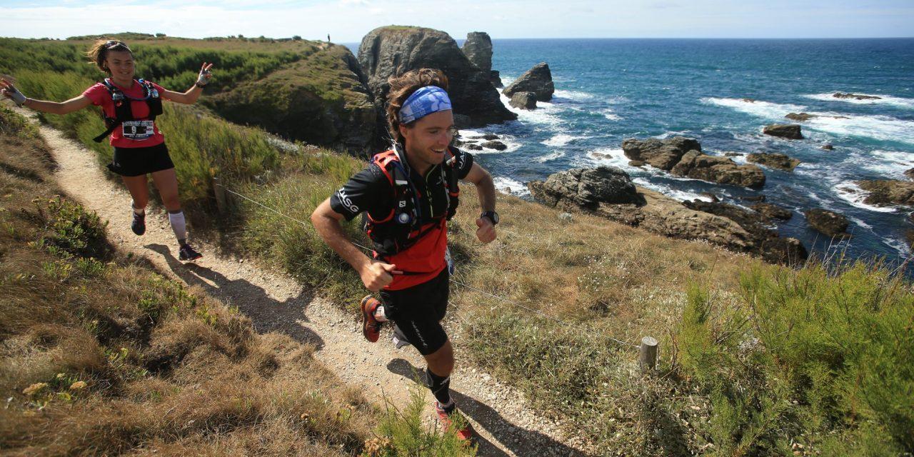 Le top 5 des courses de trail running à faire en 2021