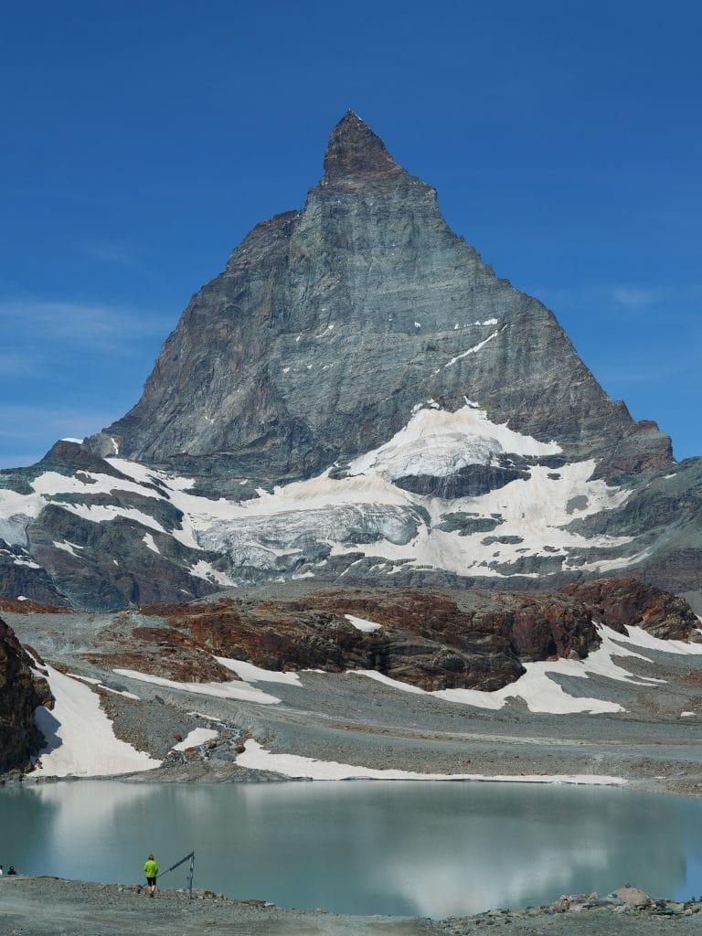 Ultra trail SwissPeaks, top 5 des trails en 2021
